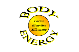 Body Energy Cannes, personal trainer Cannes, remise en forme, coach sportif
